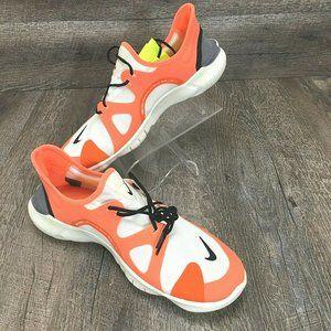 Nike Free RN 5.0 NRG Men's Running Shoes Size 12